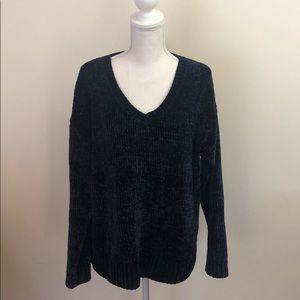Gap Chenille Sweater